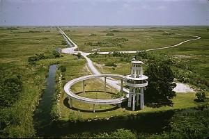 Toren SV