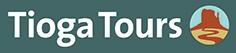 Tioga Tours