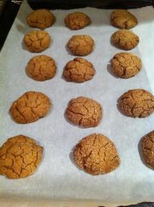 5.koekjes-met-tahin