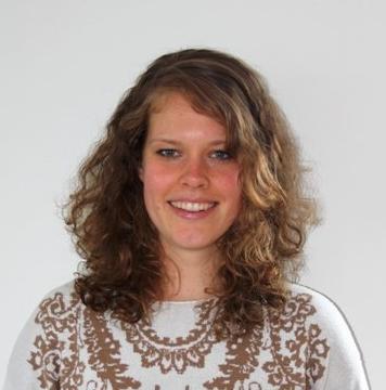 Suzanne BergenHenegouwen