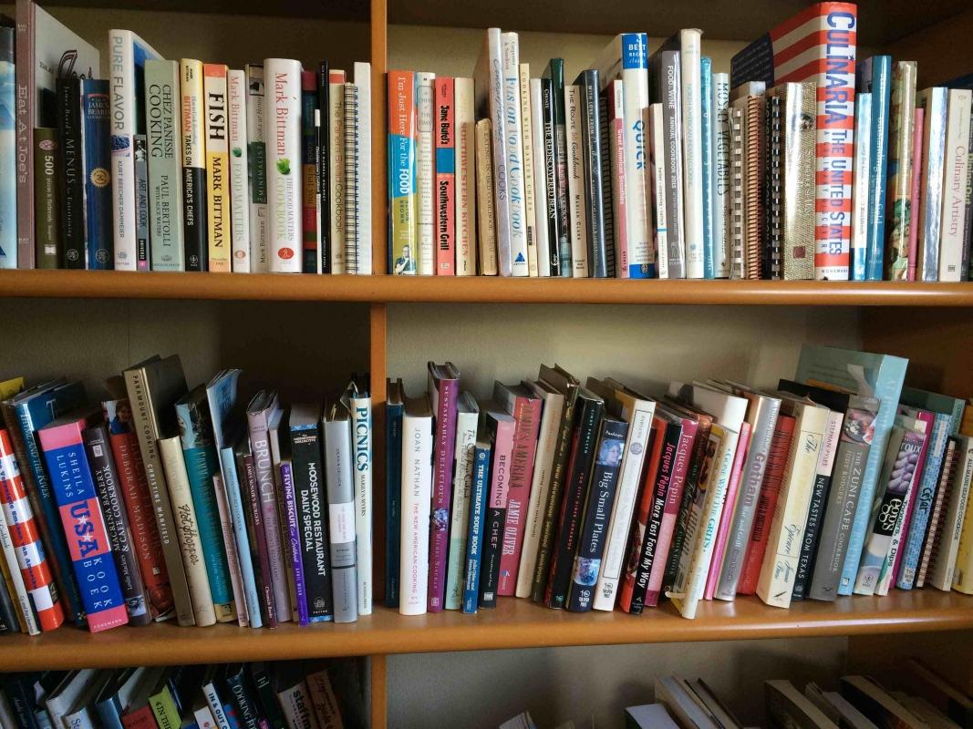 foto-2-boekenkast