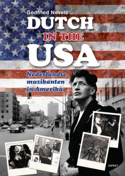 Dutch in The USA - Recensie